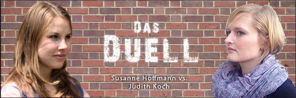 Duell Susanne Judith