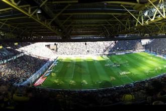 Foto-Duelle-am-Donnerstag-Wlan-im-Stadion-web