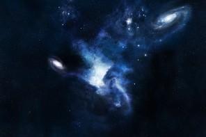 Wissenswert: Ein Asteroid namens Mr. Spock