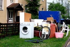 Wissenswert: Geplante Obsoleszenz – Abzocke oder Anpassung an den Kunden?