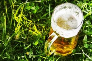 Wissenswert: Reinheitsgebot vs. Bierinnovationen