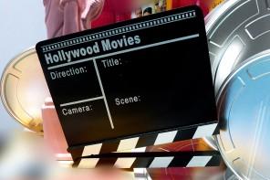 Auftakt des Filmjahres: Die Golden Globes 2015