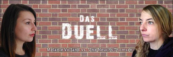 DAS-DUELL-Melanie-Sine