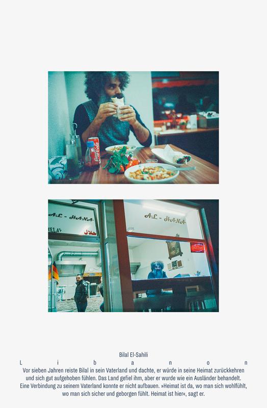 _Libanon_Seiten-aus-Heimat-132-Ausstellung-Teil-1_Azhari_Druckdatei-570x870mm-4