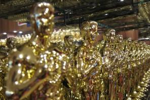 #Oscars2015 – Die Nacht der Nächte