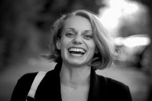 Wissenswert: Was passiert, wenn wir Lachen?