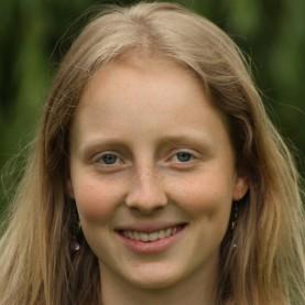 Valerie Krall