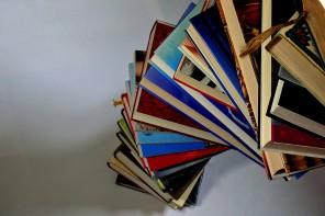 Bibliotheken dürfen ihren Bestand digitalisieren