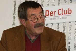 Die Stimme der deutschen Literatur schweigt