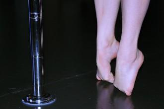 Poledance_teaser-neu