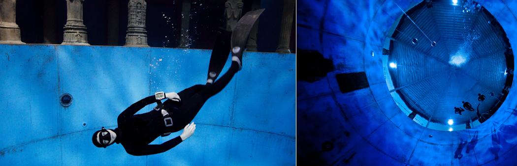 Foto: Georg Nies, Dive4Life