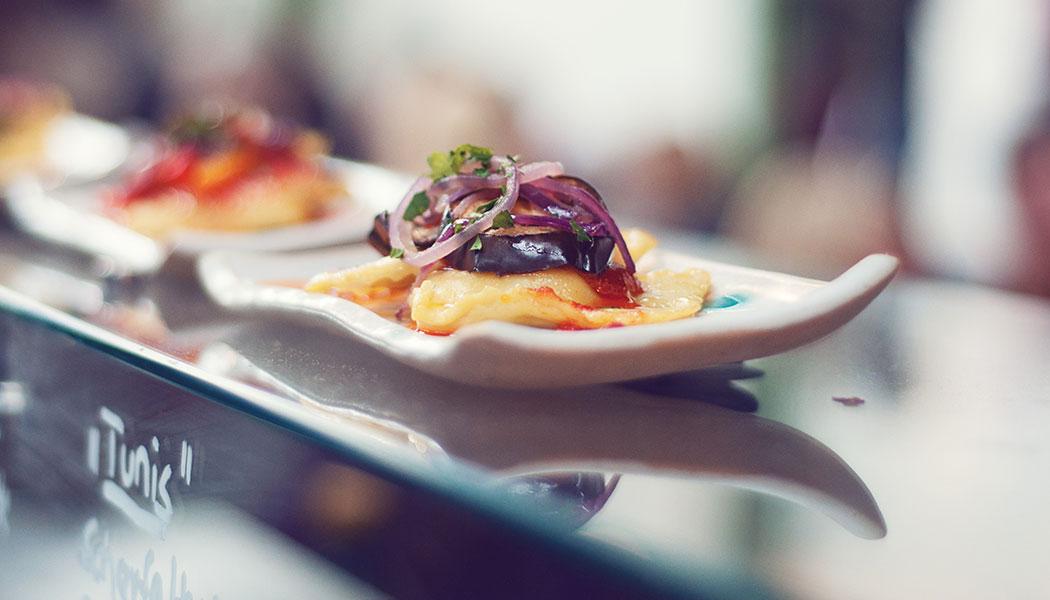 street_food_ravioli