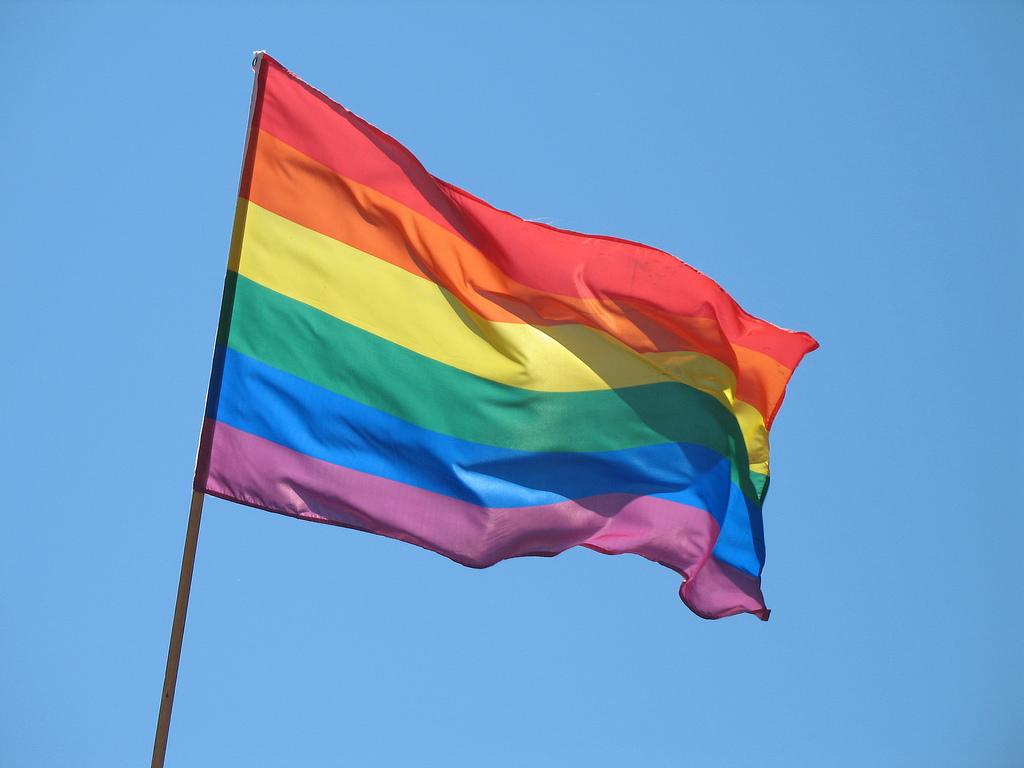 Der kategorische Ausschluss von der Blutspende aufgrund der Sexualität ist nicht in Ordnung. Quelle: Mktp / flickr.com