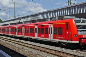 Bahnstreik: Das Ein-mal-Eins des Ankommens