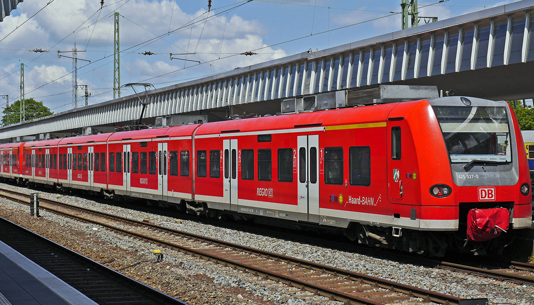 712149_original_R_B_by_Erich-Westendarp_pixelio.de