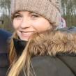 Anja Lordieck