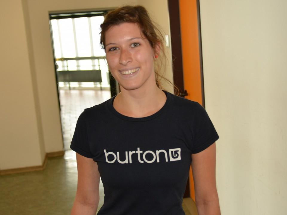 Britta Blumberg nachher (1)