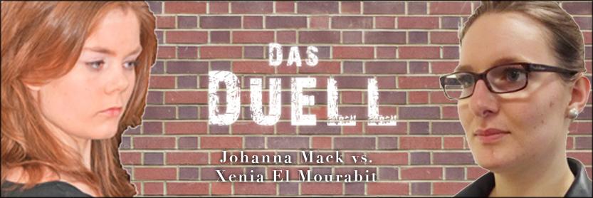 Duell_xenia-johanna