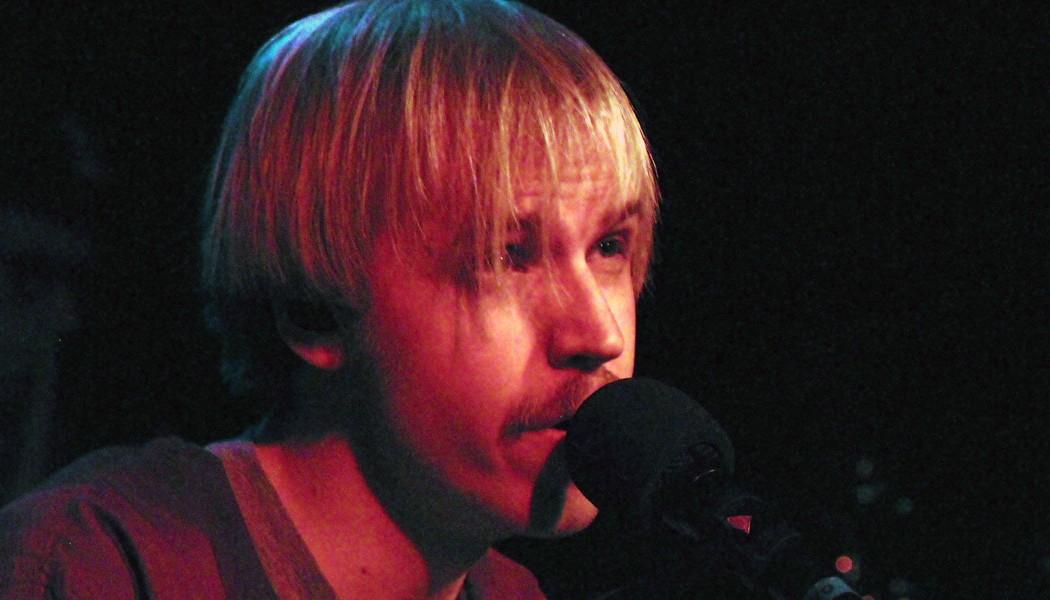 Einar Stray Orchestra 2