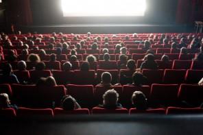 Kurzfilmtage: Stadt und Liebe in NRW