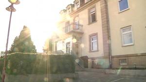 Teaserbild Waibstadt Feature