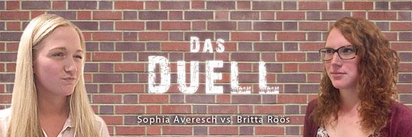 DAS-DUELL-Sophia-Britta