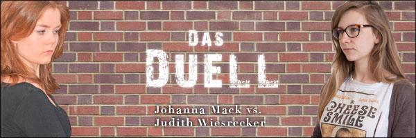 Duell_JohannaJudith