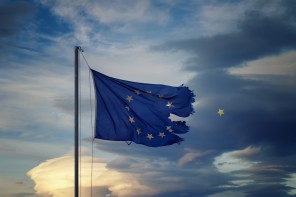 Die endlose Pleite Griechenlands