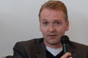 Mark Ørsten