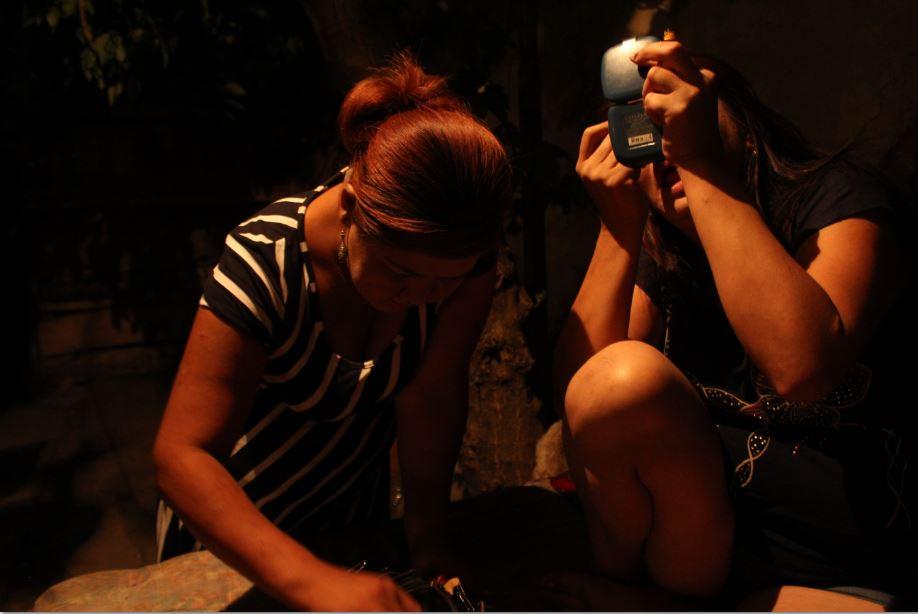 ohne kondom prostituierte prostituierte nach hause holen