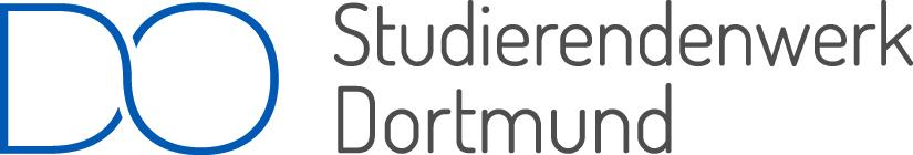 So sieht das neue Logo des Studierendenwerks aus.