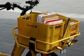 Poststreik: Quo vadis?