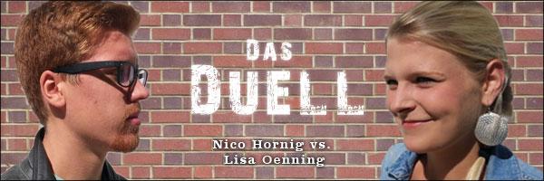 Duell_LisaOenning_NicoHornig