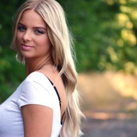 Lena Semrok