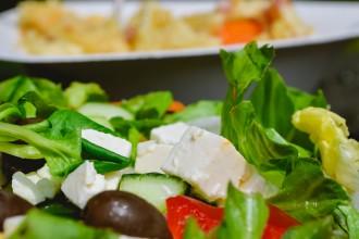 Salat_pflichtlektuere