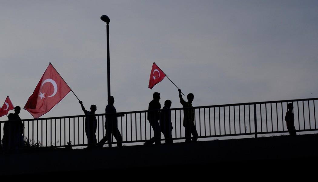 Teaserbild Türkei