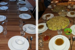 Halbzeit Ramadan – wie wir das Fasten meistern