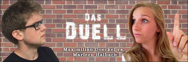 duell-max-marleen