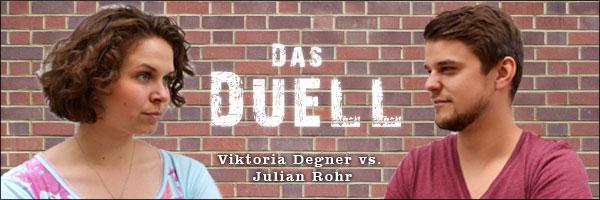 duell-viktoria-degner-julian-rohr