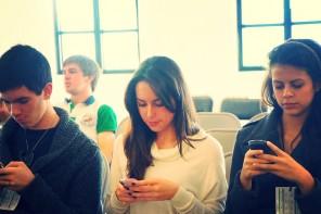 Peeple: Gefahr für das soziale Miteinander