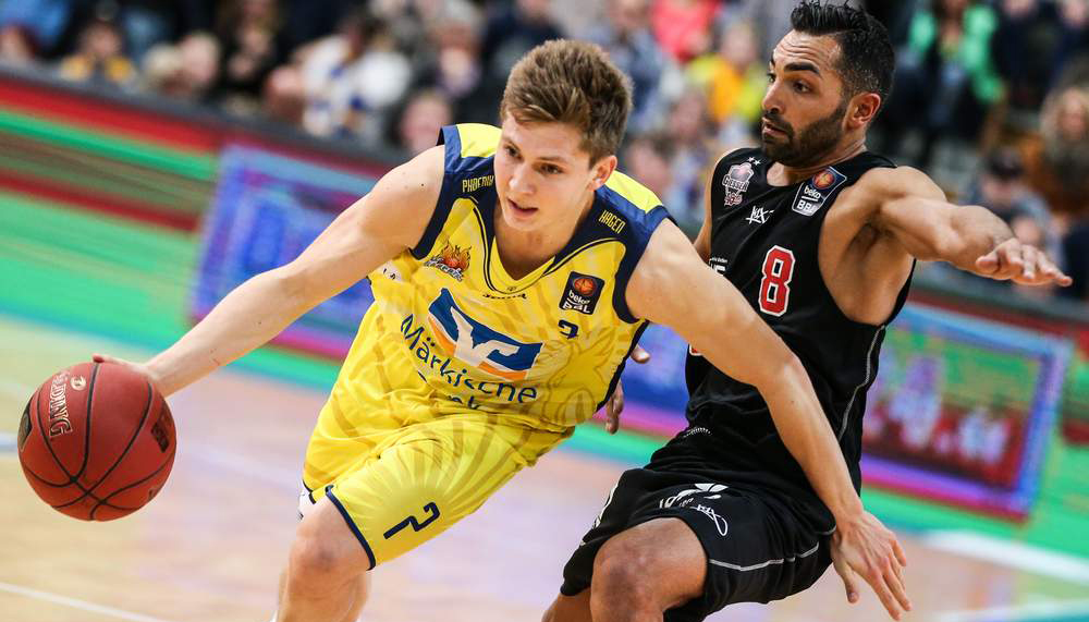 Niklas Geske 3