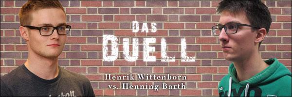 duell-hendrik_henning