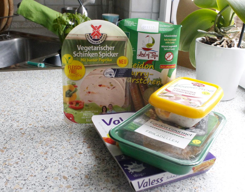 Veggie_Produkte_Überblick