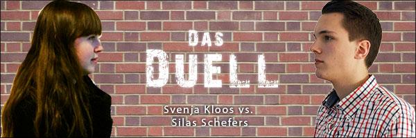 duell-svenja-silas