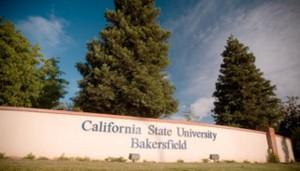 Die California State University Bakersfield ist die neue Partner-Uni der TU. Foto: Caroline Angle