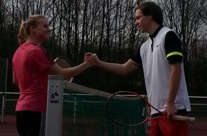 Sportpartnerbörse 2