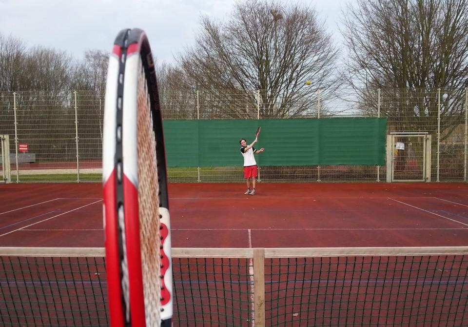 Sportpartnerbörse 3