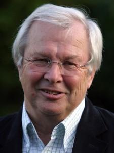 Wichard Woyke