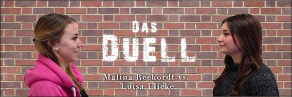 duellbild-280116