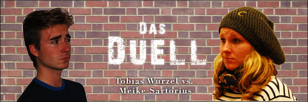 duellbild-meike-und-tobias-fertig